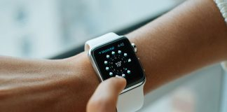 wrist wearable devices Market