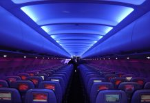 Aircraft Interiors Market
