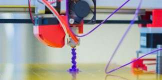 renewed interest from fda to boost 3d printing Market
