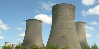 Cooling Tower Market