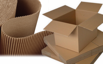 Paperboard Packaging Market