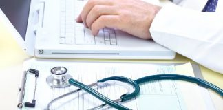 Medical Outsourcing Market