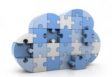 Cloud Integration Market