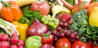 Food Enzymes Market