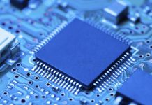 Radiation Hardened Electronic Devices and Components Market
