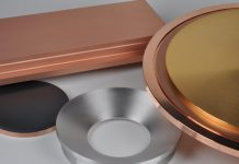 Sputtering Targets and Evaporation Materials Market