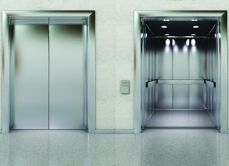 U.S. Elevators Modernization & Maintenance Markets