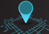 Location Intelligence & Location Analytics Market
