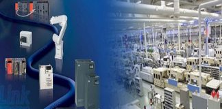 Global Process Automation Market