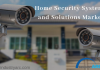 Home Security Systems and Solutions Market