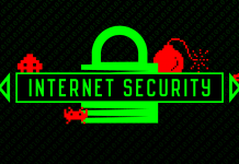 Internet Security Market