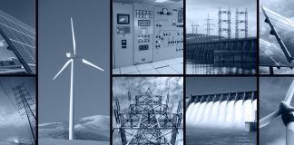 Electric Power Systems Market