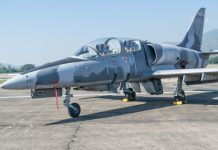 Defence Military Aircraft Market