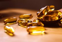 Brain Health Supplements Market