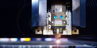 Laser Cutting Tools for Flexible AMOLEDs Market