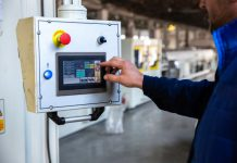 Industrial Control System Security Market