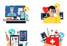 mHealth Solutions Market
