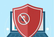 Ransomware Protection Market