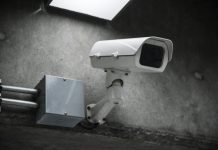 Video Surveillance Storage Market -